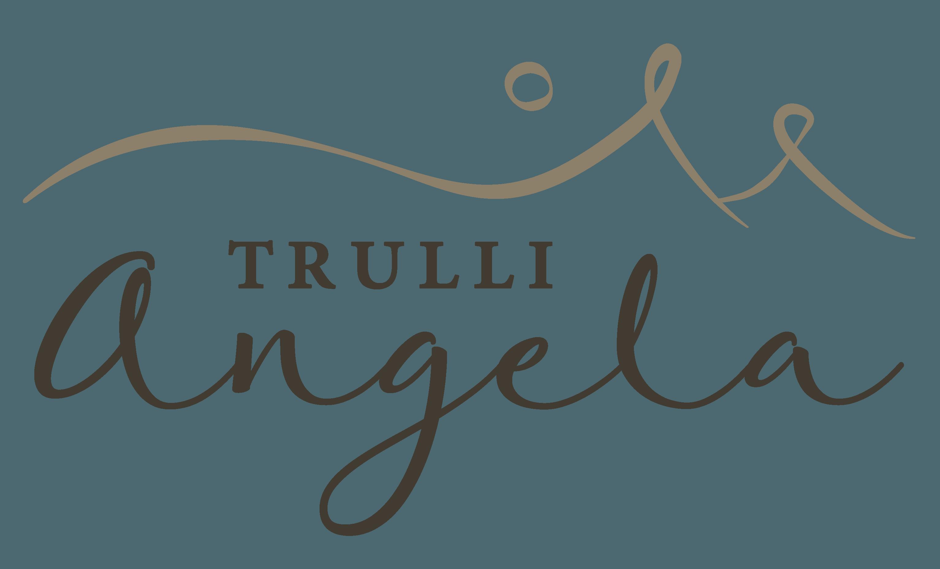 Trulli Angela